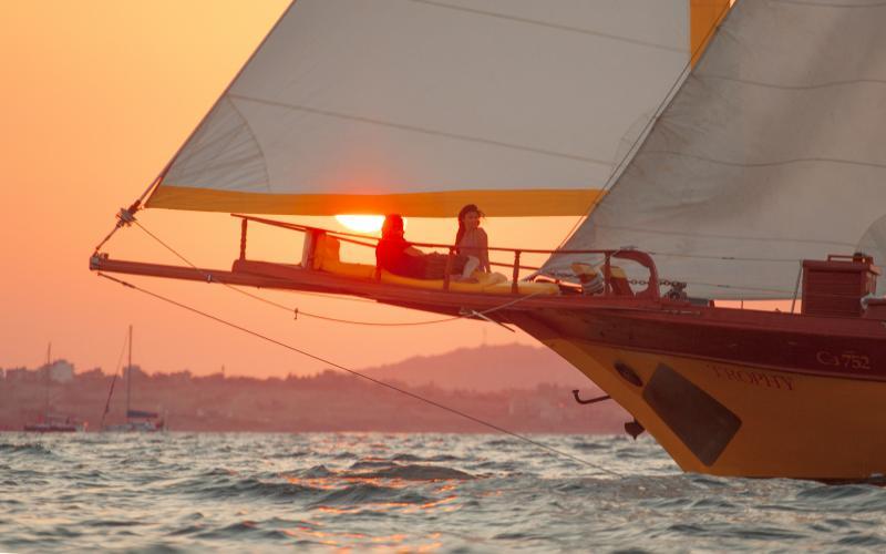 yacht_sozopol_sunset_cruise1